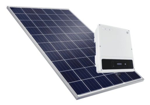 Premium PV Systems